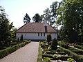 Munkebo Kirke Lighus.jpg