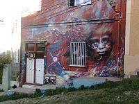 Mural 697.jpg