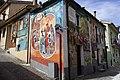 Murales di Sant'Angelo le Fratte 3.jpg