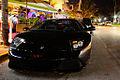 "Murcielago LP 640 - ""The Black Beast"" - Flickr - Tom Wolf - Automotive Photography.jpg"