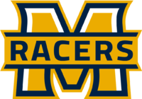 Murray State M Racers logo.png