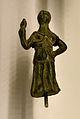 Musée Sainte-Menehould Pénate 29112014.jpg