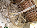 Musée du Valois salle VI roue.JPG