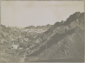 Muscat in 1918.png