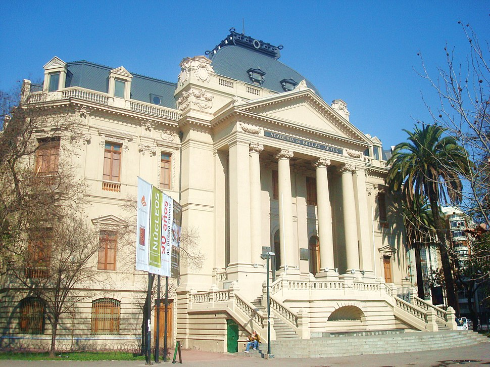 Museo de Arte Contempor%C3%A1neo Santiago2