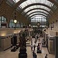 Museo de Orsay.jpg