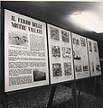 Museo delle Grigne design 1959 04.jpeg