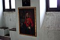 Museo etnografico oleggio androne 2.jpg