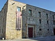Grão Vasco Museum