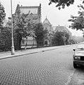 Museum Drucker noord-west zijde overzicht - Amsterdam - 20011255 - RCE.jpg