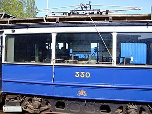 Museum tram 330 p4.JPG