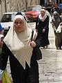 Muslim IMG 1630.jpg