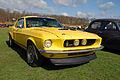 Mustang (2372018086).jpg