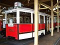 Muzeum MHD, tramvaj 1580.jpg