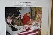 Muzeum pisanki-176.jpg