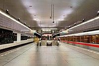 Muzeum stanice metra 5.jpg