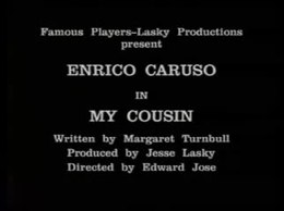 File:My Cousin (1918).webm