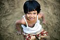 Myanmar smiles (15211282073).jpg