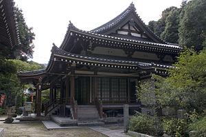 Myouho-ji KOBE01.jpg