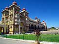 Mysore Palace Side View.jpg