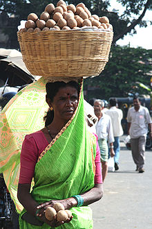 Head Carrying Wikipedia
