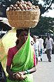 Mysore woman balancing basket.jpg