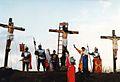 Mystery of the Passion of Christ (26.3.1994). Gorka KLasztorna (4).jpg