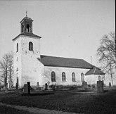 Fil:Nårunga kyrka old1.jpg