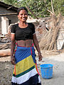 Népal rana tharu2084a.jpg