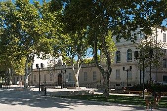 Nîmes-Lycée Feuchères-20150822.jpg