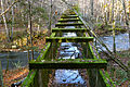 """Nõmmeveski joa elektrijaama """"sild"""".jpg"""