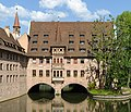 Nürnberg Heilig-Geist-Spital 01.jpg