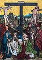 Nürnberg St. Lorenz Keyper-Epitaph 01.jpg
