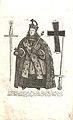 Nürnberger Zierde - Böner - 114 - Kaiserlicher Ornat.jpg