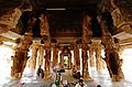 N-AP-50 KodandaRamasamy Temple Madhya Ranga Mandapa.jpg