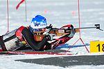 N.D. National Guard Biathlon Team Defends Regional Title DVIDS358647.jpg