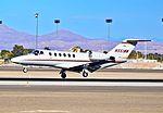 N551WM 2005 Cessna 525A C-N 525A0243 (6457847005).jpg