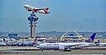 N769UA United Airlines Boeing 777-222 s-n 26921 (23867135258).jpg