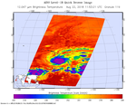 NASA's Aqua Satellite Looks at Hurricane Lane in Infrared Light (43295585075).png