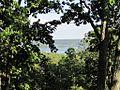 NBFSP Camden TN 2012-07-28 008.jpg