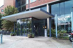 NCC huvudkontor.jpg