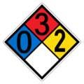 NFPA-704-NFPA-Diamonds-Sign-032.png