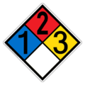 NFPA-704-NFPA-Diamonds-Sign-123.png