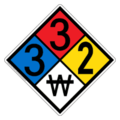 NFPA-704-NFPA-Diamonds-Sign-332 W.png