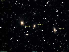 Image illustrative de l'article NGC 49