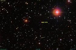 NGC 1173 SDSS.jpg