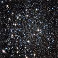 NGC 5466 Hubble WikiSky.jpg