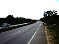 NH46 Highway India.jpg
