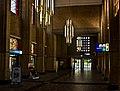NHWN127 Station Naarden Bussum.jpg