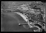NIMH - 2011 - 0562 - Aerial photograph of Vlissingen, The Netherlands - 1920 - 1940.jpg